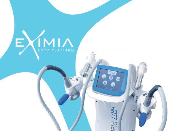Spune STOP trecerii timpului cu oxigen hiperbaric
