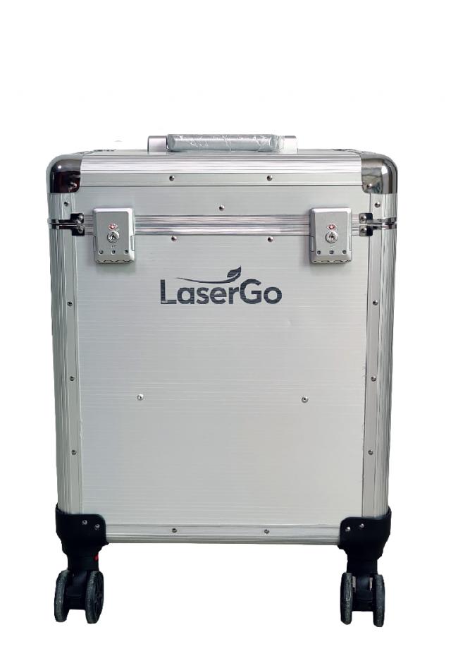 LaserGo