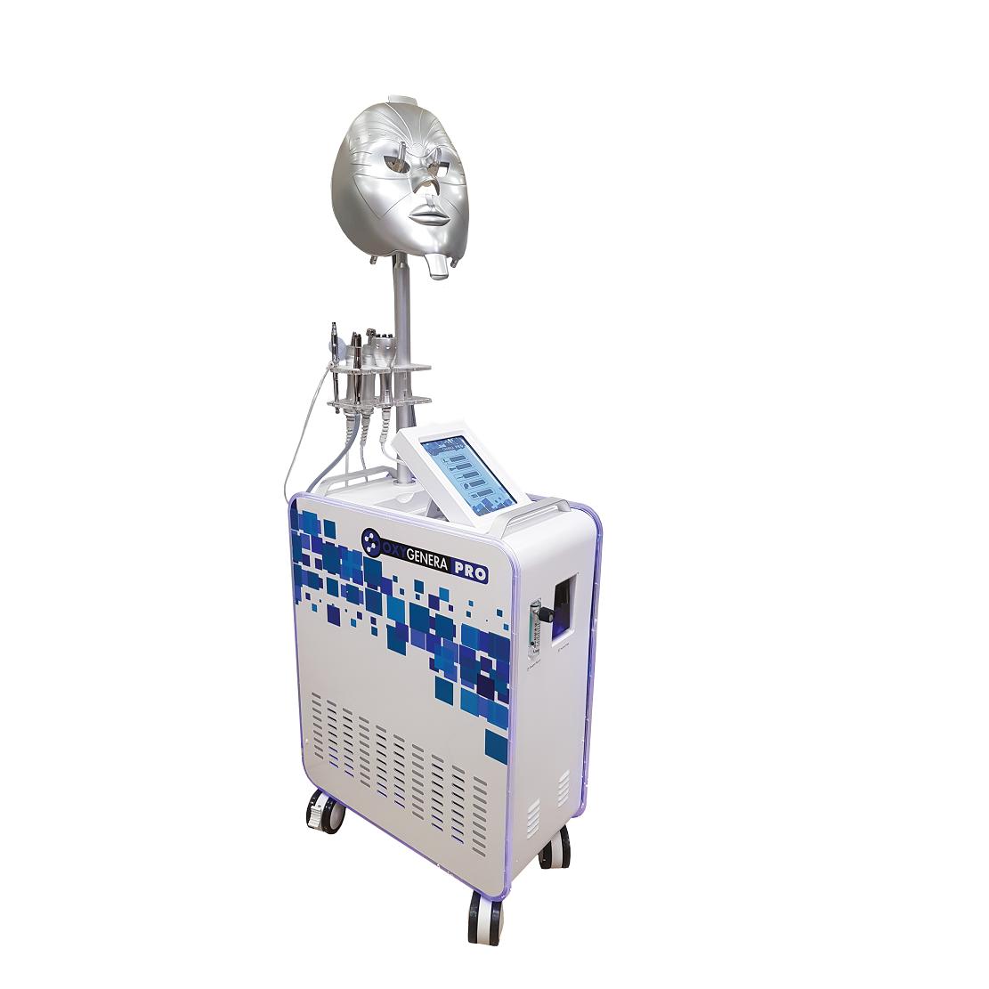 Oxygenera Pro